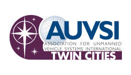 AUVSI Twin Cities Chapter