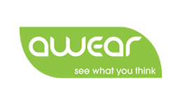 Awear Technologies