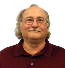 Daniel Beeker