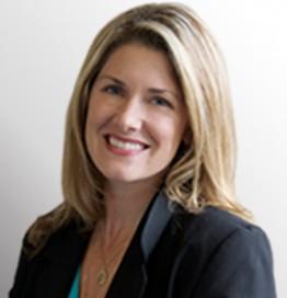 Jennifer Churchill