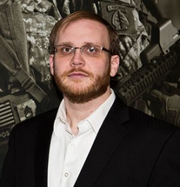 Andrew Drenner