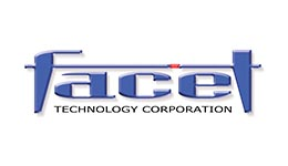 Facet Technology