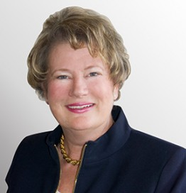 Eileen Manning