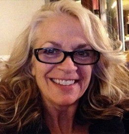 Lynne Osterman