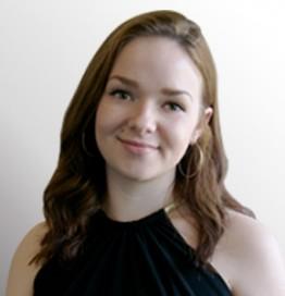 Hayley Piekkola