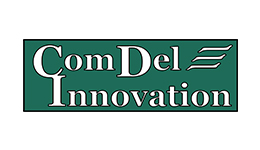 ComDel Innovation