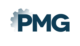PMG, Inc.