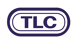 TLC Electronics, Inc.