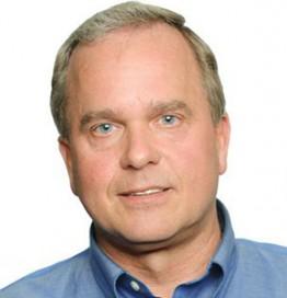 Larry Doerr