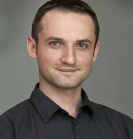 Timothy Kowalewski