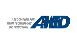 Association for High Technology Distribution (AHTD)