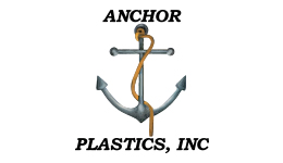 Anchor Plastics