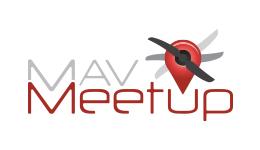 MAV Meetup