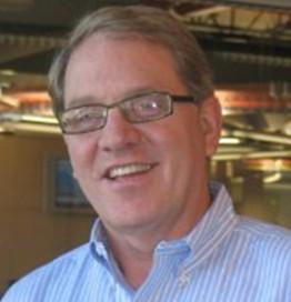 Scott Simenson