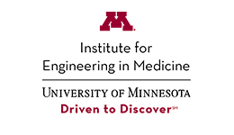 University of Minnesota Institute for Engineering in Medicine