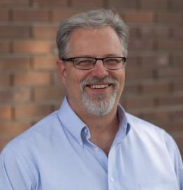 Scott Schwalbe