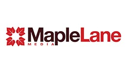 Maple Lane Media