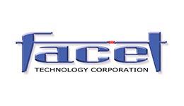 Facet Technology