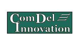 ComDel Innovation