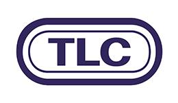 TLC Electronics, Inc.