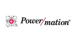 Power/mation