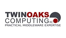 Twin Oaks Computing, Inc.