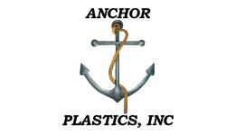 Anchor Plastics