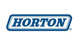 Horton, Inc.