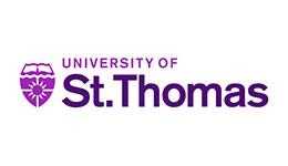 University of St.Thomas