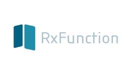 RxFunction